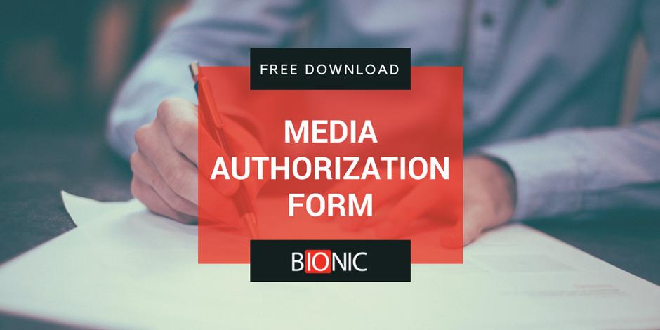 Media Authorization Form Download Header.jpg