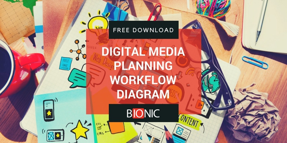 Digital Media Planning Workflow Diagram Download Header.jpg